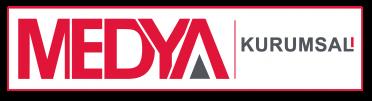 fabrika-ajans-logo